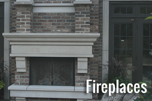 firepalces2