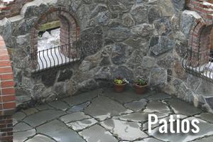 patios3